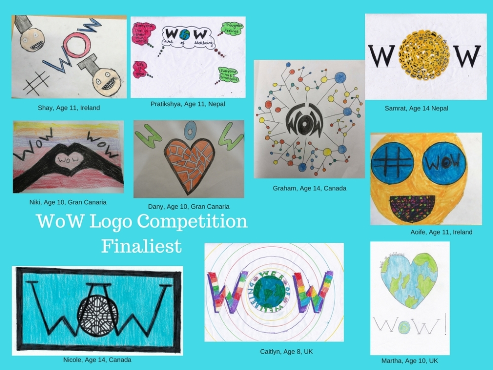 WoW Logo Finalists.jpg