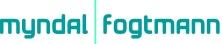MyndalFogtmann_logo.jpg