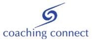 coachingconnect-mini